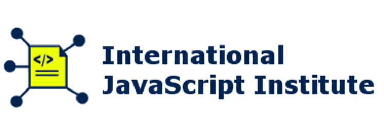 JavaScript Institute